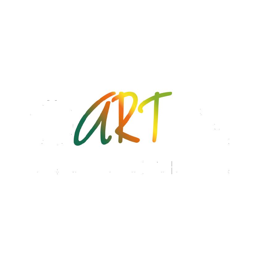 Baden Garten